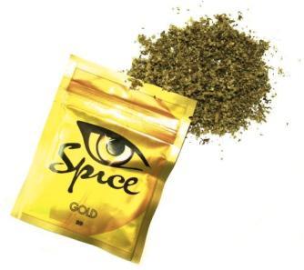 spice_gold_3g.jpg